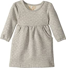 PEEK - Star Dress (Infant)