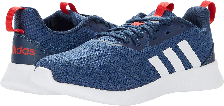 adidas Unisex-Child Puremotion Running Shoe