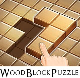 wood VS puzzle smart