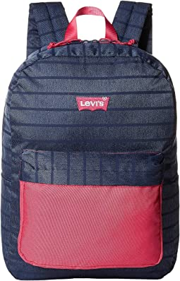 Lost Coast Backpack (Little Kids/Big Kids)