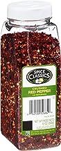 Spice Classics Crushed Red Pepper, 12 oz