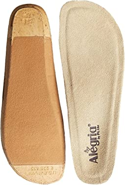 Alegria - Replacement Insole