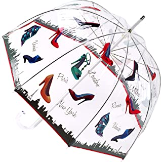 shoe umbrella