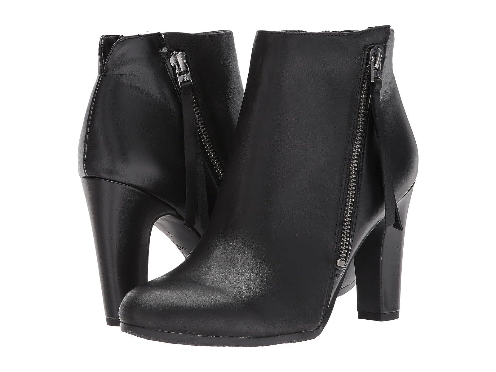 Sam Edelman SadeeEconomical and quality shoes