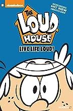 The Loud House #3: Live Life Loud
