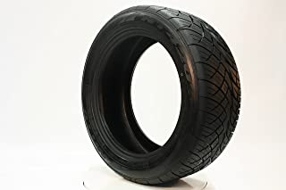 Best nitto 420 24 Reviews