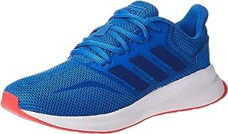adidas runfalcon k unisex kid's sneakers