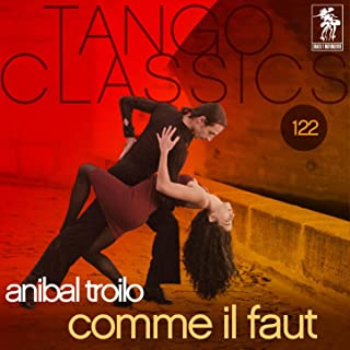 Best tango comme il faut Reviews