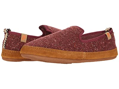 Acorn Lightweight Bristol Loafer (Copper) Women