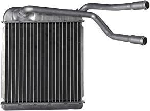 Best 2004 pontiac grand am heater core replacement Reviews