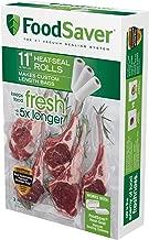 Best food vacuum bags Reviews