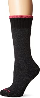 Women's Extremes Cold Weather Boot Sock, 1 Pair