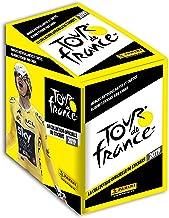 Panini France SA SA-50 - Fundas de Bolsillo con diseño del Tour de Francia 2019, 2508-004