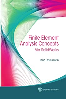 Best finite element heat transfer software Reviews