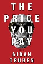 Best hitman world of assassination price Reviews