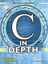 C in Depth