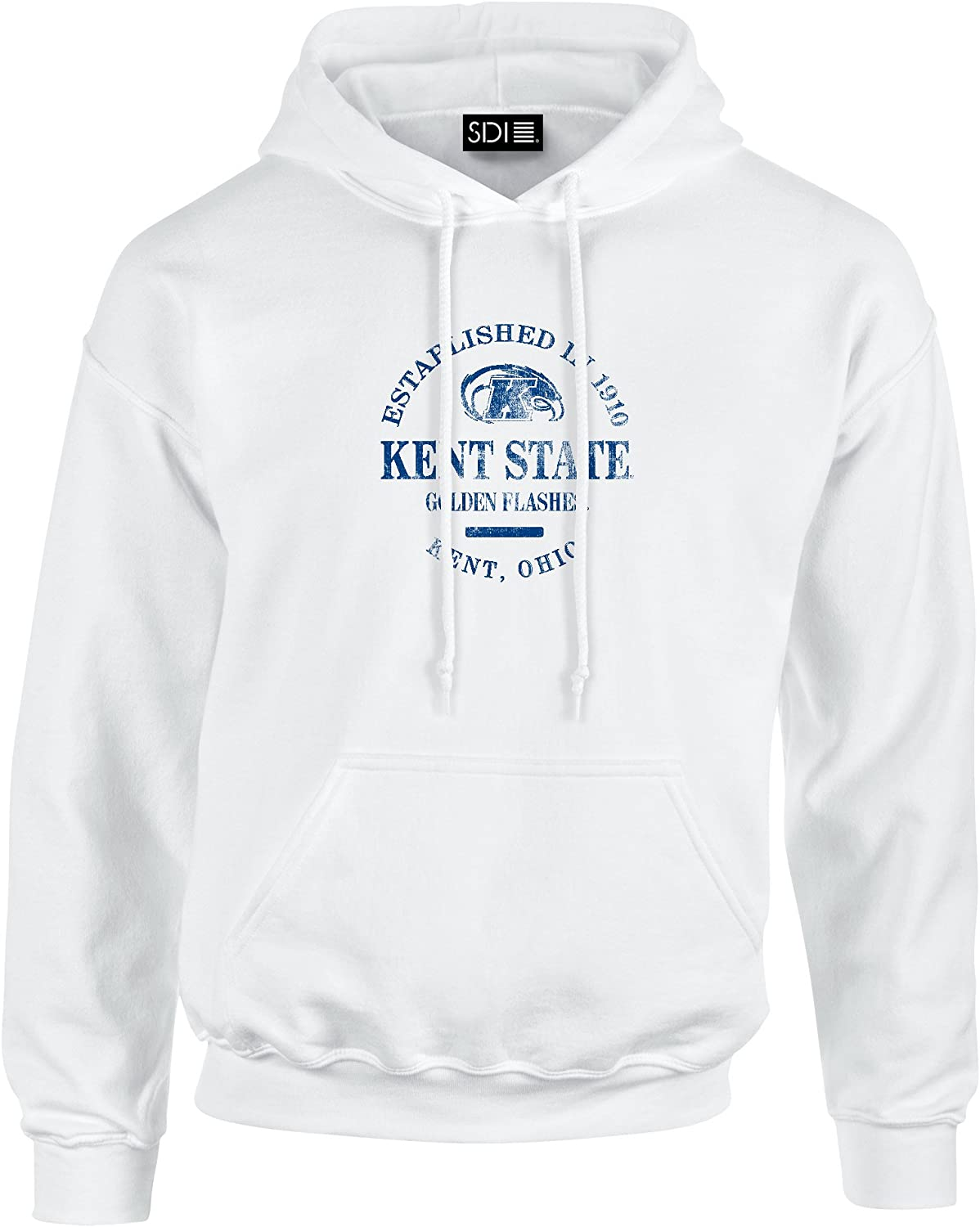 SDI NCAA discount 50 Blended Sweatshirt Oz. We OFFer at cheap prices Hooded 8