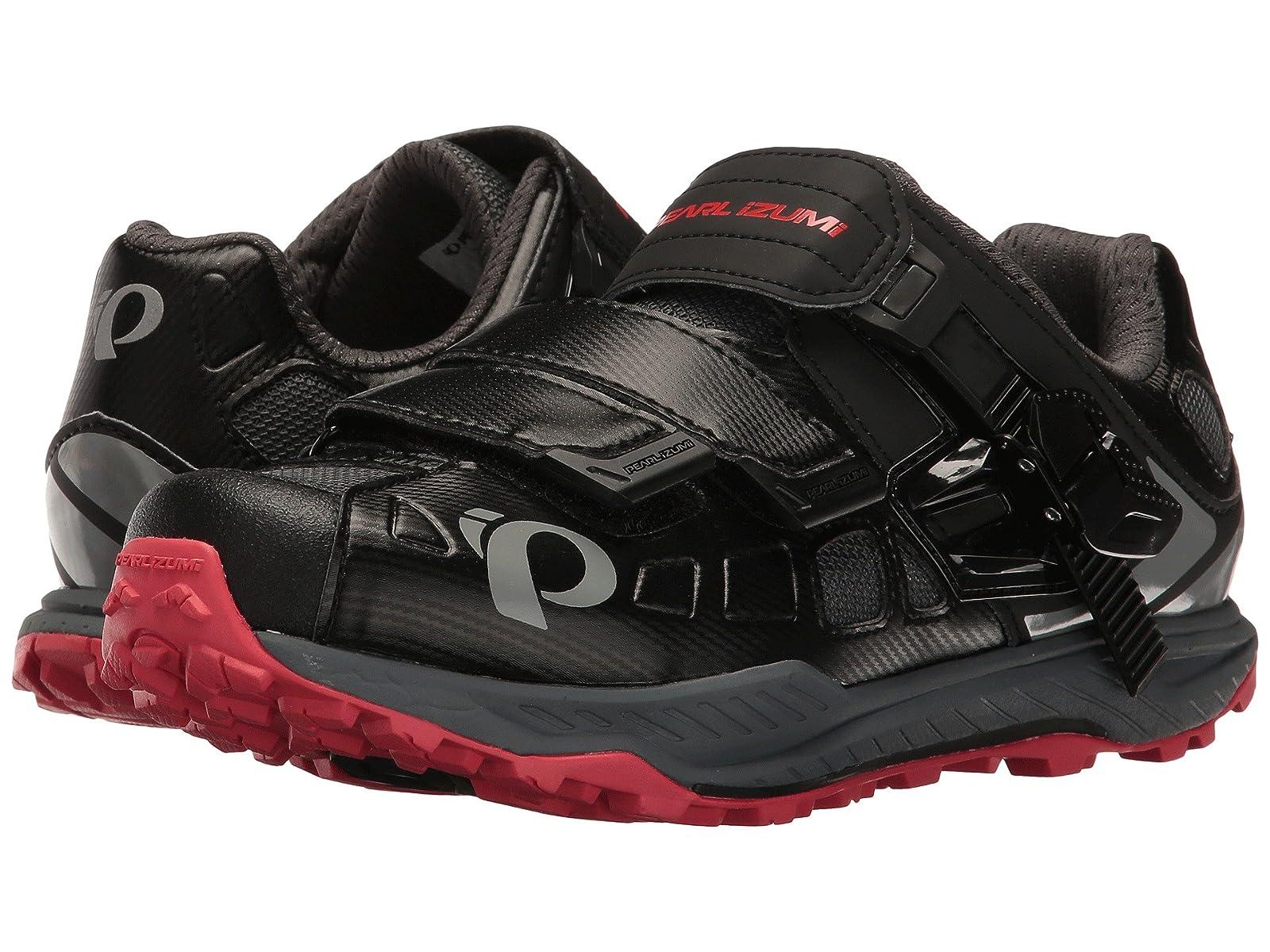 Pearl Izumi X-Alp Enduro V5Cheap and distinctive eye-catching shoes