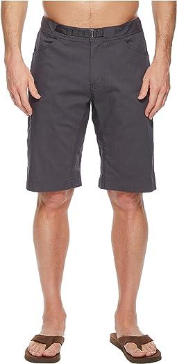 Arc'teryx Pemberton Shorts