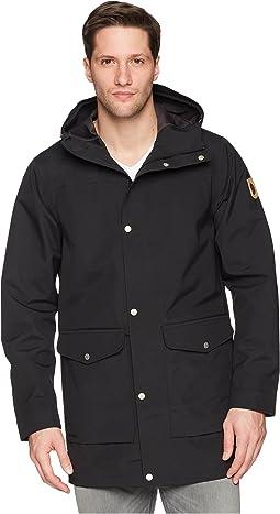 Fjällräven - Greenland Eco-Shell Jacket