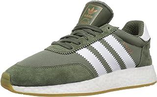 adidas Originals Men's I-5923 Running Shoe