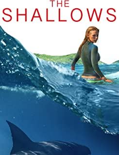shallows full movie free online