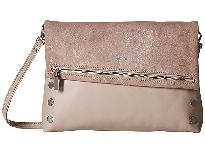 Hammitt VIP Large (Monterey/Shell/Bay) Handbags
