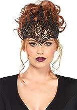 Die Cut Royal Crown Costume Headband Accessories