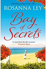 Bay of Secrets: Escape to the beaches of Barcelona with this gorgeous summer read! (English Edition) Format Kindle