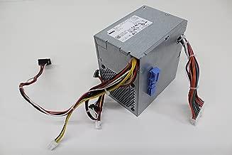 Dell M360N 305w Power Supply PSU for Select Optiplex Desktops