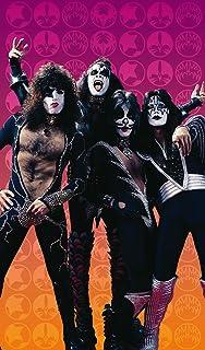 Kiss Volume 2: Return Of The Phantom