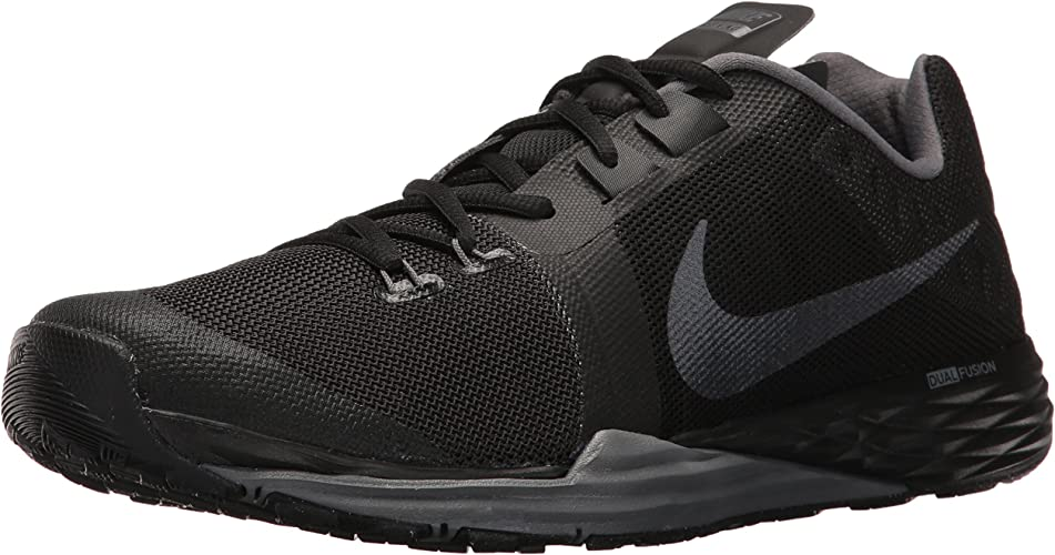 Nike Train Prime Iron DF, Chaussures de Fitness Homme