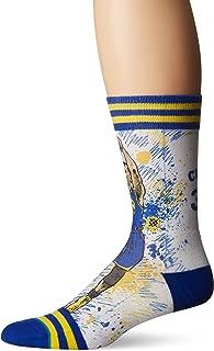 Men's Tf Curry Crew Sock