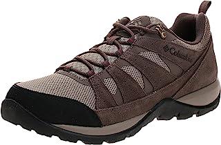 حذاء ريدمومند™ في 2 من كولومبيا للرجال