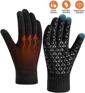 Best or bitterblaze gloves Reviews