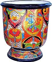 talavera pottery stores