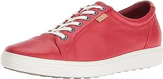 ECCO Women's Soft 7 Sneaker Fashion