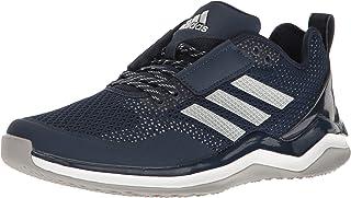 14ef4d04631 Amazon.com  13.5 - Fitness   Cross-Training   Athletic  Clothing ...