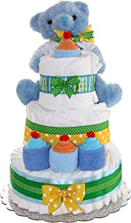 Best teddy made out of baby clothes Reviews