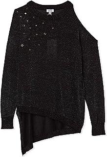 OVS Girl's 181-JMP009-222 Pullover