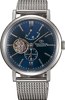 [オリエント]ORIENT 腕時計 ORIENTSTAR オリエントスター クラシック 機械式 自動巻(手巻付) WZ0151DK メンズ