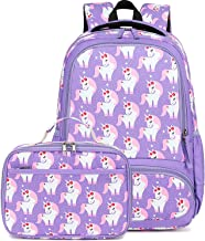 Best book bag with attached lunch box Reviews