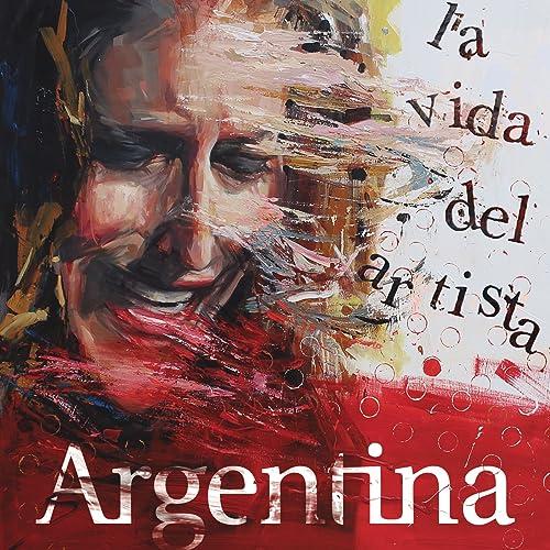 Polo de Manuel de Falla de Argentina feat. Ricardo Zanón en Amazon ...