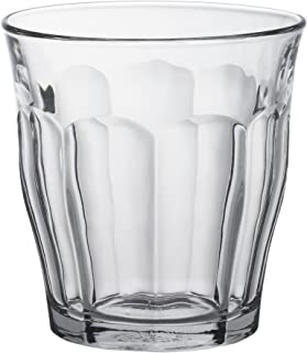 comprar comparacion Duralex Picardie - Juego de 6 vasos de vidrio de 31cl