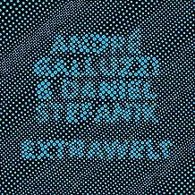 20 Years: Cocoon Recordings - EP5 [VINYL]