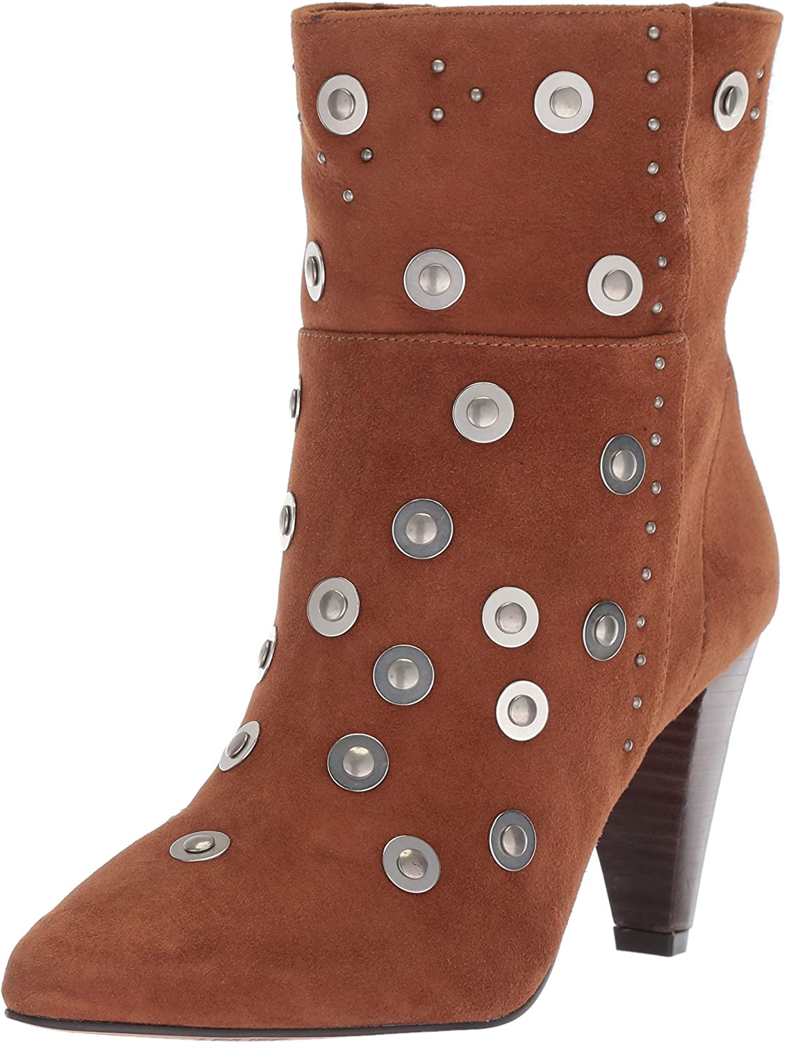 LFL by Lust for Life Womens L-Casawhitea Fashion Boot