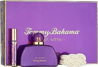 Tommy Bahama St. Kitts Women's Gift Set