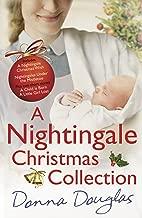 A Nightingale Christmas Collection (Nightingales)