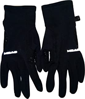 Head Ultrafit Touchscreen Running Gloves, Medium