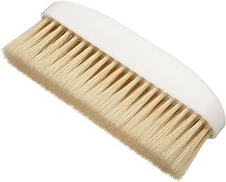 Best bench brush baking Reviews